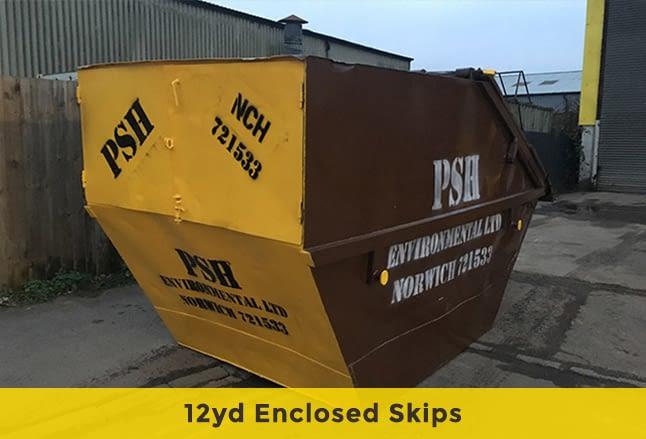12yd-enclosed-skips