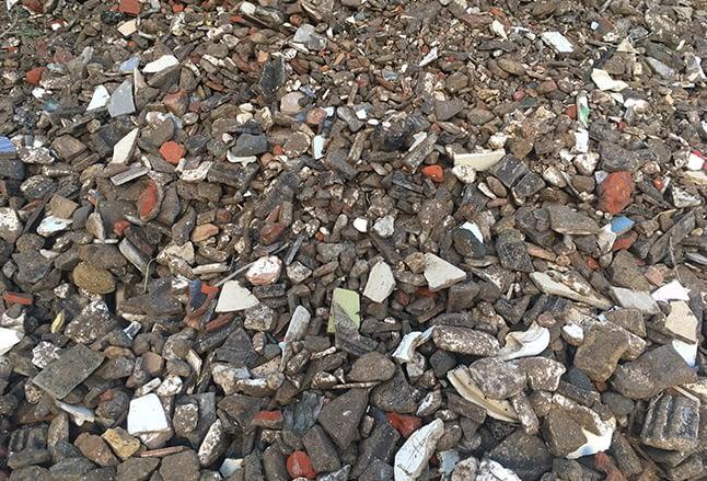 norwich-aggregates-for-sale