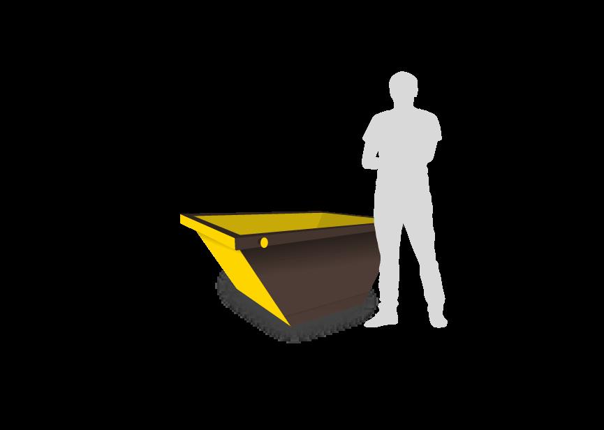 Mini Skip Hire